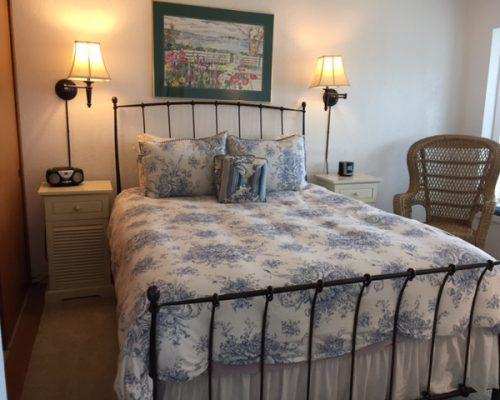101-Bedroom-1