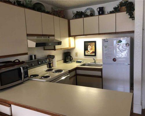 101-Kitchen-2