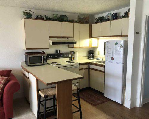 101-Kitchen
