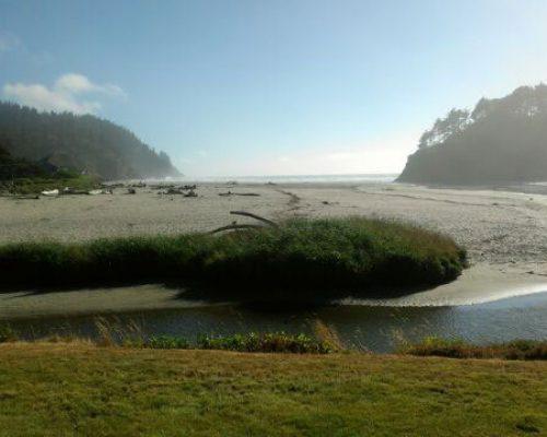 101-View-of-Beach-2