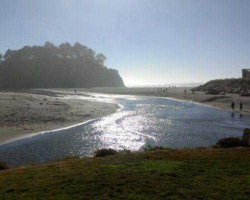 101-View-of-Beach