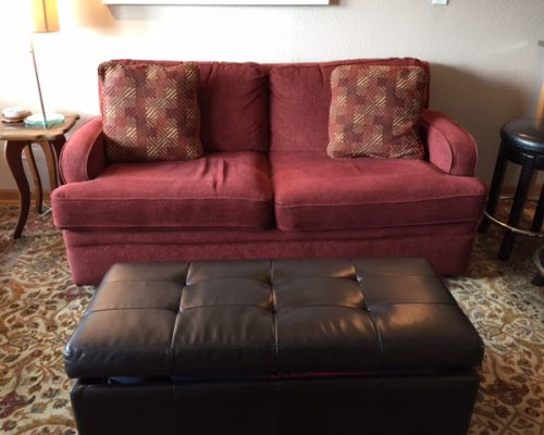 105-Couch