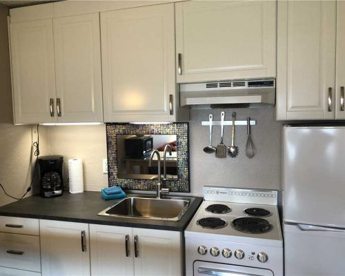 105-Kitchen