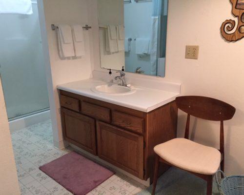 109B-Bathroom