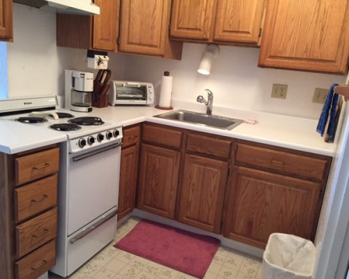 109B-Kitchen