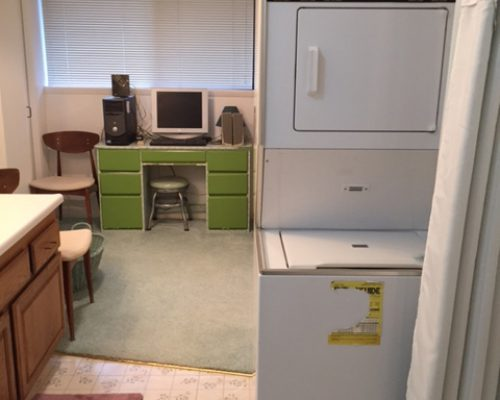 109B-Washer-and-Dryer
