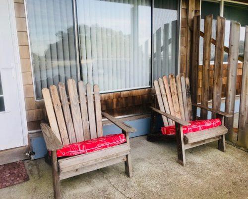 115-Adirondack-Chairs-on-Patio