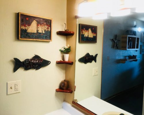 115-Bathroom-Vanity-Area