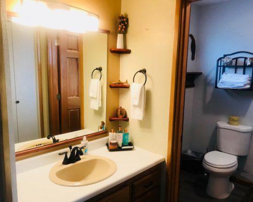 115-Bathroom-Vanity