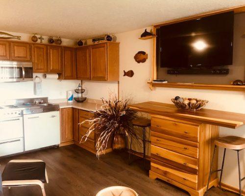115-Kitchen
