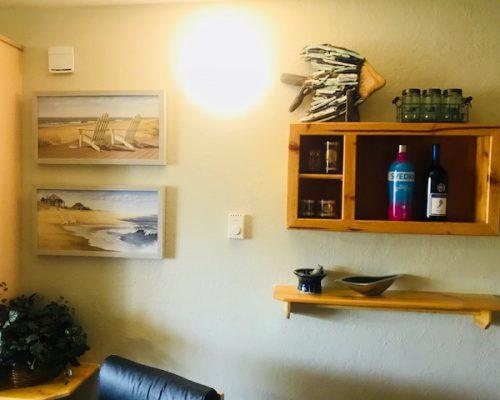 115-Living-Room-Decor
