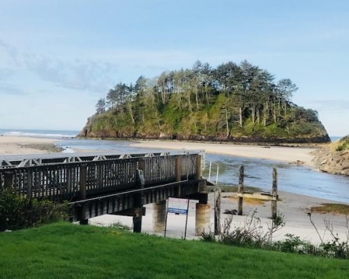 115-Ocean-Lawn-and-Bridge-to-Beach