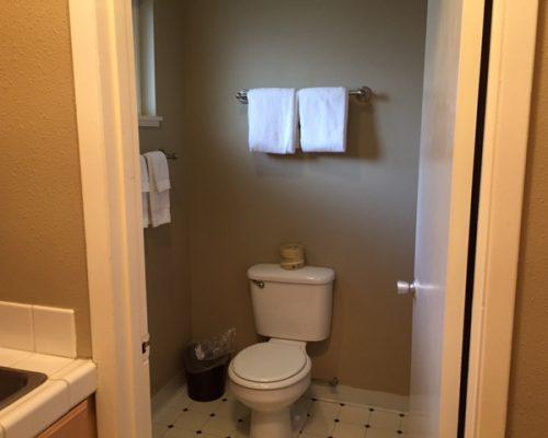 117-Bathroom