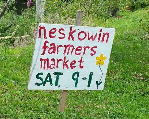 117-Farmers-Market-Picture