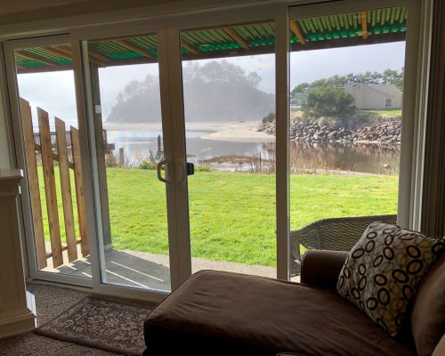 117 Neskowin Resort 1752