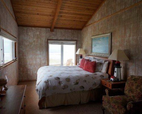 144-Bedroom-2