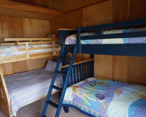144-Bedroom