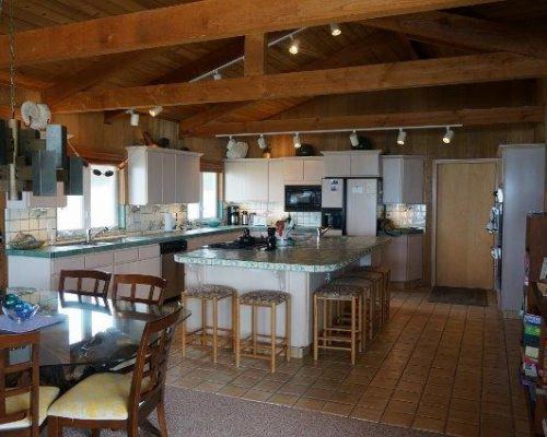 144-Kitchen-and-Dining-Area