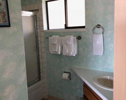 201-Bathroom