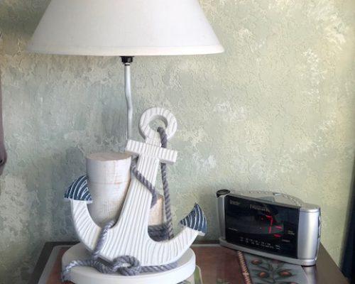 201-Bedroom-Nightstand