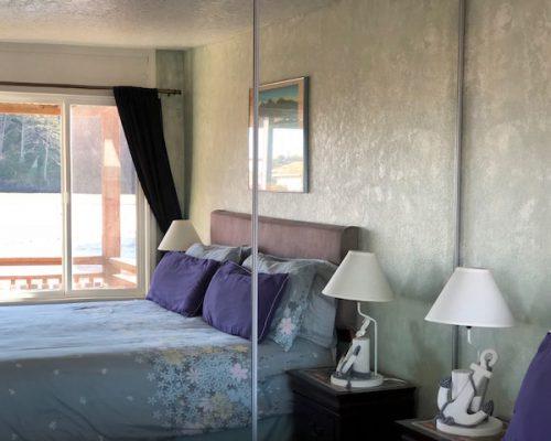 201-Bedroom