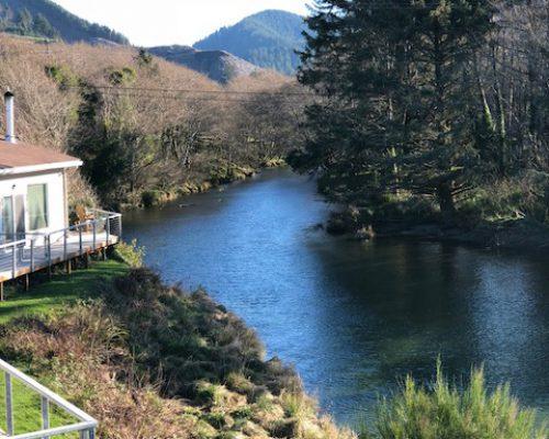 201-Creek-View