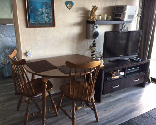 201-Dining-Table
