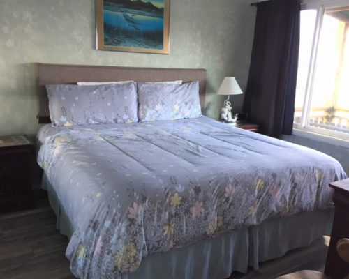 201-King-Bed