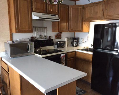 201-Kitchen