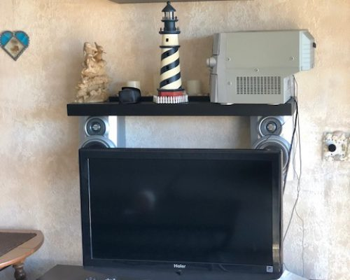 201-TV-2