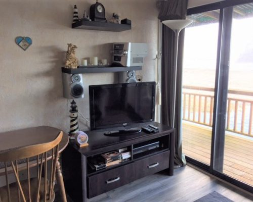 201-TV-and-Entertainment-Center