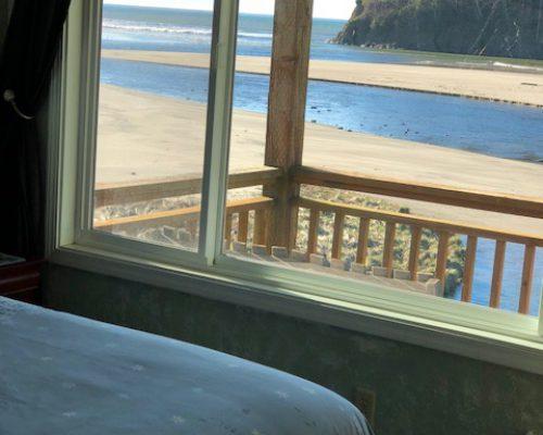 201-View-of-Beach-from-Bedroom-Window