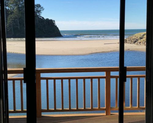 201-View-of-Beach-from-Inside-2