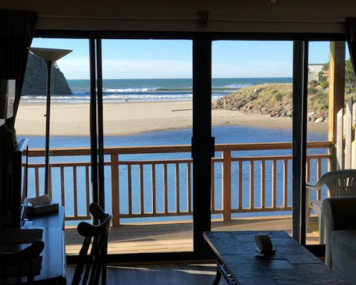 201-View-of-Beach-from-Inside
