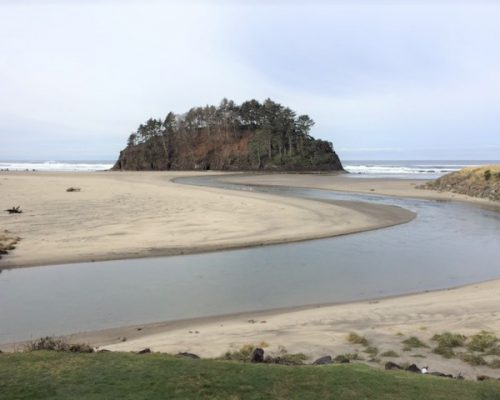 204-Proposal-Rock-View