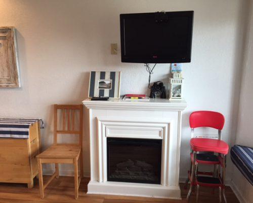 210-Fireplace