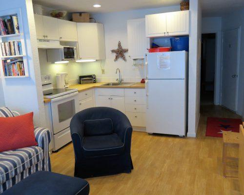 210-Kitchen-2