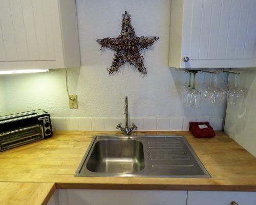 210-Kitchen-Sink