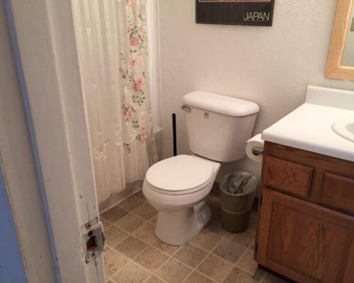 212-Bathroom-in-Bedroom