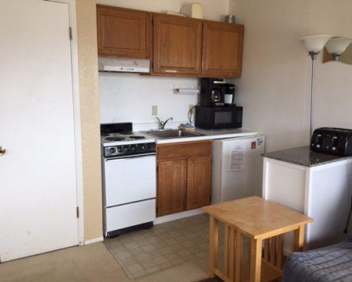 212-Kitchen