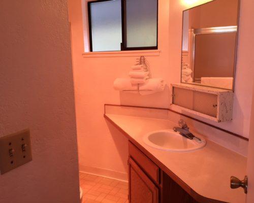 301-Bathroom