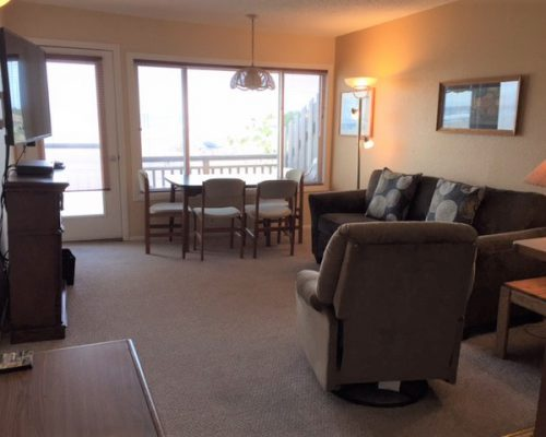 301-Living-Room