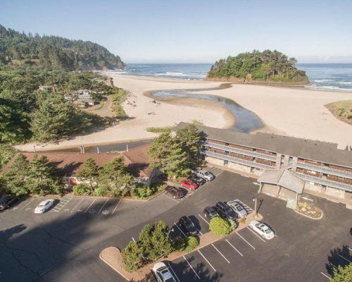 312-Aerial-View-of-Resort