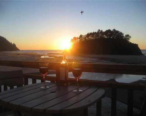 312-Deck-View-with-Wine