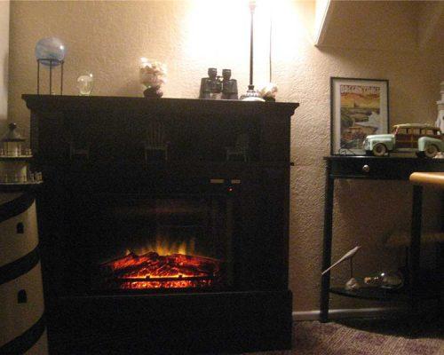 312-Fireplace-Close-Up
