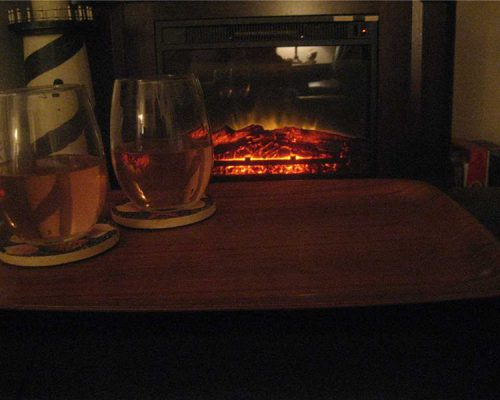 312-Fireplace-and-a-Drink
