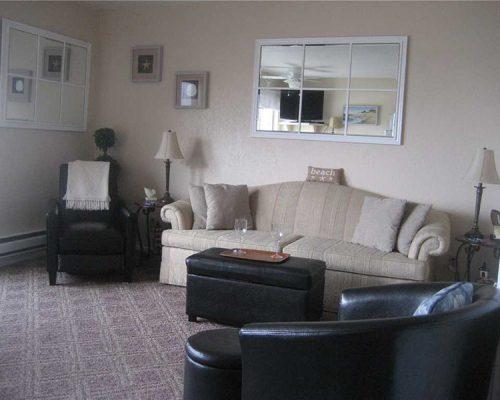 312-Living-Room