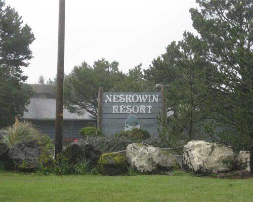 312-Neskowin-Resort-Sign