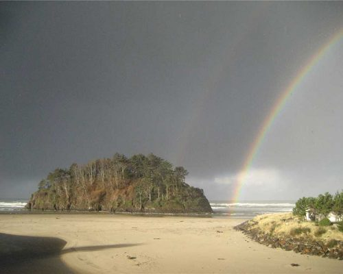 312-Proposal-Rock-with-Rainbow
