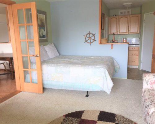 316-317-Bedroom-Area-2